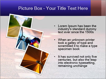 0000084558 PowerPoint Template - Slide 17
