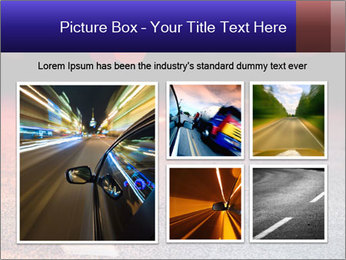 0000084558 PowerPoint Template - Slide 19