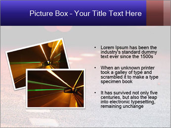 0000084558 PowerPoint Template - Slide 20