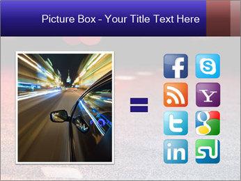 0000084558 PowerPoint Templates - Slide 21