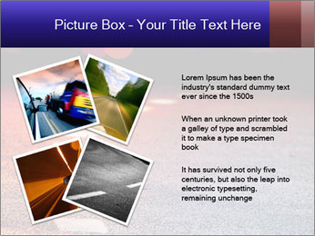0000084558 PowerPoint Template - Slide 23