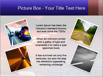 0000084558 PowerPoint Template - Slide 24