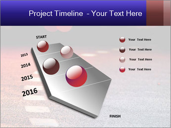 0000084558 PowerPoint Template - Slide 26
