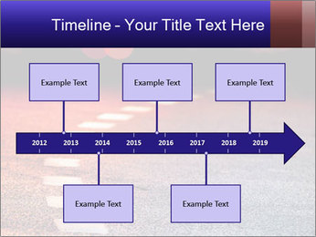 0000084558 PowerPoint Template - Slide 28