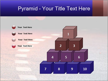 0000084558 PowerPoint Templates - Slide 31