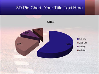 0000084558 PowerPoint Template - Slide 35