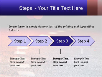 0000084558 PowerPoint Template - Slide 4