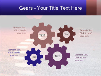 0000084558 PowerPoint Template - Slide 47
