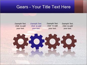 0000084558 PowerPoint Templates - Slide 48