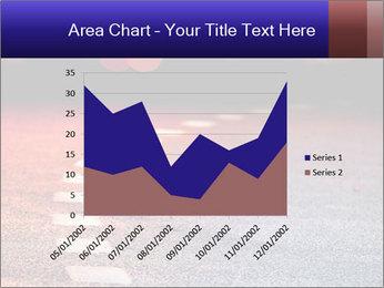 0000084558 PowerPoint Templates - Slide 53