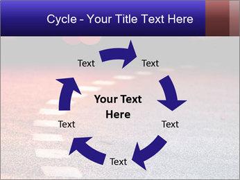 0000084558 PowerPoint Templates - Slide 62
