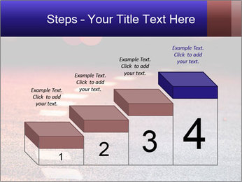 0000084558 PowerPoint Template - Slide 64