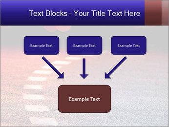 0000084558 PowerPoint Templates - Slide 70