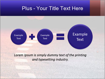 0000084558 PowerPoint Template - Slide 75