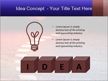 0000084558 PowerPoint Template - Slide 80