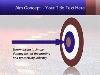 0000084558 PowerPoint Template - Slide 83
