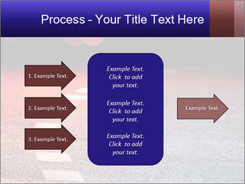 0000084558 PowerPoint Template - Slide 85