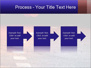 0000084558 PowerPoint Template - Slide 88