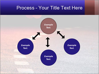 0000084558 PowerPoint Template - Slide 91