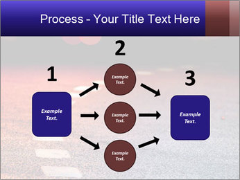 0000084558 PowerPoint Template - Slide 92