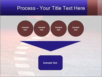 0000084558 PowerPoint Template - Slide 93