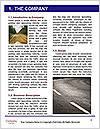 0000084558 Word Templates - Page 3