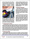 0000084558 Word Template - Page 4