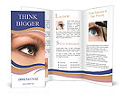 0000084559 Brochure Template