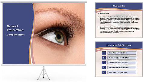 0000084559 PowerPoint Template