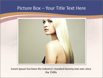 0000084559 PowerPoint Templates - Slide 15