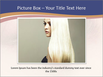 0000084559 PowerPoint Templates - Slide 16