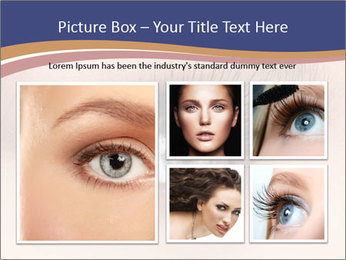 0000084559 PowerPoint Templates - Slide 19