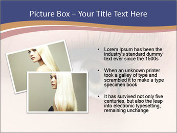0000084559 PowerPoint Templates - Slide 20