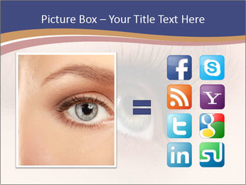 0000084559 PowerPoint Template - Slide 21