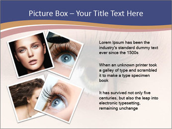 0000084559 PowerPoint Template - Slide 23