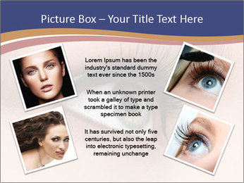 0000084559 PowerPoint Templates - Slide 24
