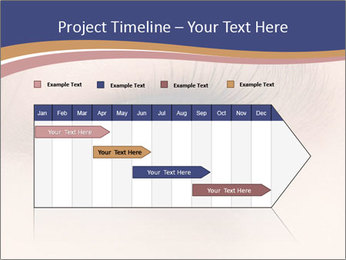 0000084559 PowerPoint Templates - Slide 25
