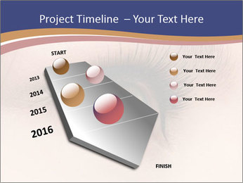 0000084559 PowerPoint Templates - Slide 26
