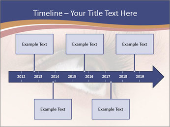 0000084559 PowerPoint Templates - Slide 28