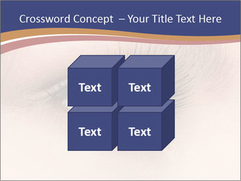 0000084559 PowerPoint Templates - Slide 39