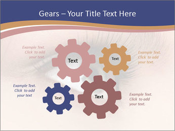0000084559 PowerPoint Templates - Slide 47