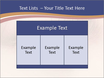 0000084559 PowerPoint Templates - Slide 59