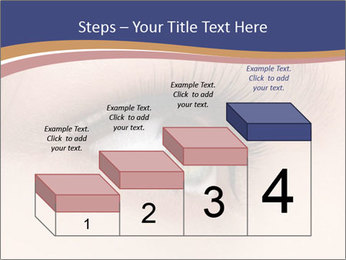 0000084559 PowerPoint Templates - Slide 64