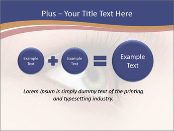 0000084559 PowerPoint Template - Slide 75