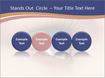 0000084559 PowerPoint Templates - Slide 76