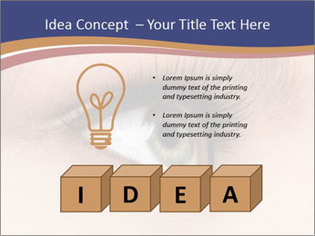 0000084559 PowerPoint Templates - Slide 80