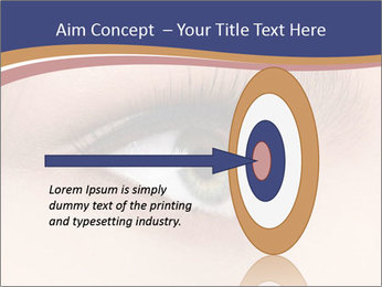 0000084559 PowerPoint Templates - Slide 83