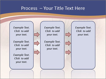 0000084559 PowerPoint Templates - Slide 86