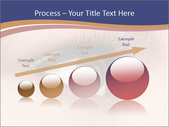 0000084559 PowerPoint Template - Slide 87