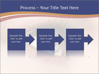 0000084559 PowerPoint Templates - Slide 88
